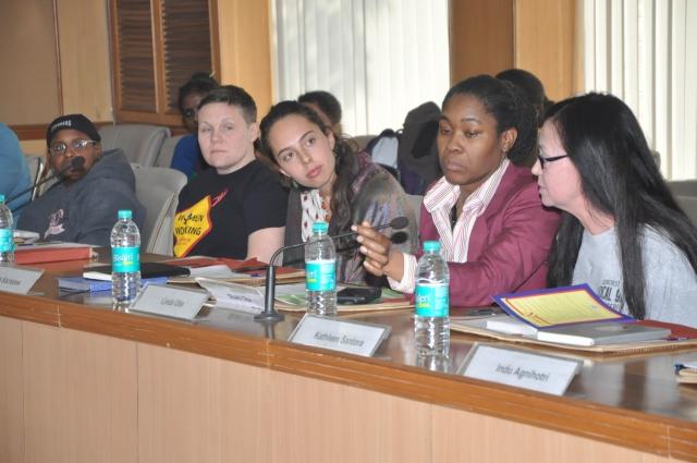 5-delegates-giri